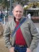 Игорь Исаев