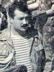 Victor Gryaznov