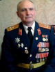 Геннадий Табаков