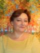 Елена Коротаева