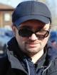 Дмитрий Гридин