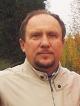 Юрий Пашанин
