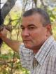 Евгений Кислов