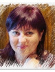 Вера Дятлова