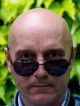 Aleksander Karniszyn
