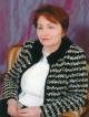 Зера Бакова