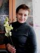 Наталья Антипьева