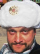 Александр Айзенберг