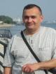 Роман Борин