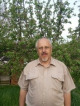 Олег Бушуев