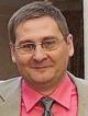 Пётр Крылов