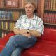 Александр Молодцов