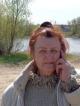 Валентина Остроухова