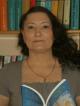 Светлана Жигульская