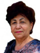 Розалия Карибова