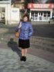 Татьяна Мануковская