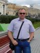 Михаил Клыков