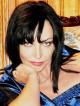 Наталия Вико
