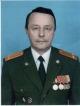 Альфрид Изатулин
