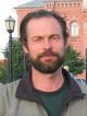 Валерий Мирошников