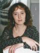 Наталья Светлячок