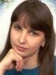 Ксения Демиденко