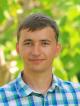 Олег Грибан