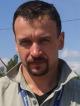 Алексей Улеватый