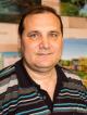 Виктор Хорошулин