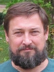 Иван Кулясов
