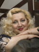 Людмила Меренкова