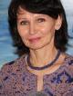Марина Светёлка