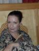 Т. Олива Моралес