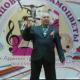 Валерий Лаптев