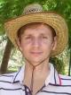 Евгений Рахимкулов