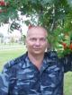Вячеслав Скуратов