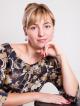 Екатерина Помазанова