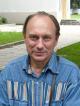 Андрей Прудковский