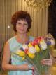 Елена Ачкасова