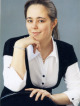 Алёна Кудрявцева