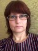 Татьяна Звягина