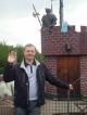 Вадим Россик