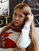 Елизавета Пугач