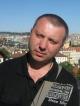Владислав Деревяшкин