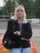 Людмила Малецкая