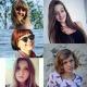 Dorota Śliwińska, Aleksandra Kłosowska, Monika Malinowska, Marta Milewska, Karolina Szymankiewicz