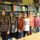 Dominika Filipiak, Anna Kupiecka, Jolanta Piątkiewicz, Anita Rydlewska, Karolina Wrzaskowska