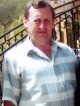 Геннадий Коваленко