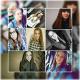 Katarzyna Piekarz, Aleksandra Armatys, Justyna Charzewska, Ewelina Gorzałczany, Julia Jędracha, Magdalena Stępińska, Wiktoria Warchoł, Julia Wyczesany