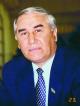 Ибадулла Байджанов
